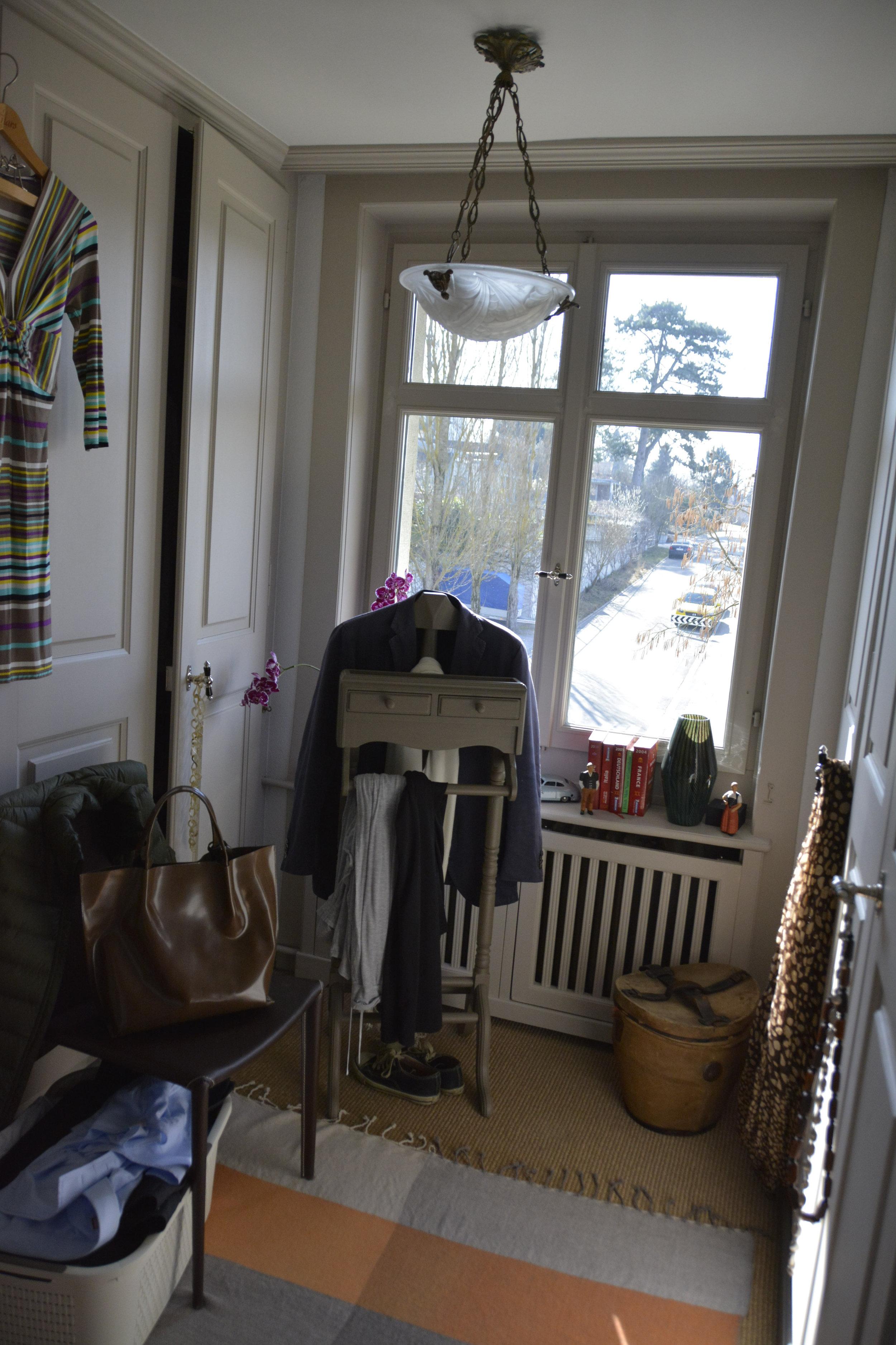 Garderobe_VORHER.jpg