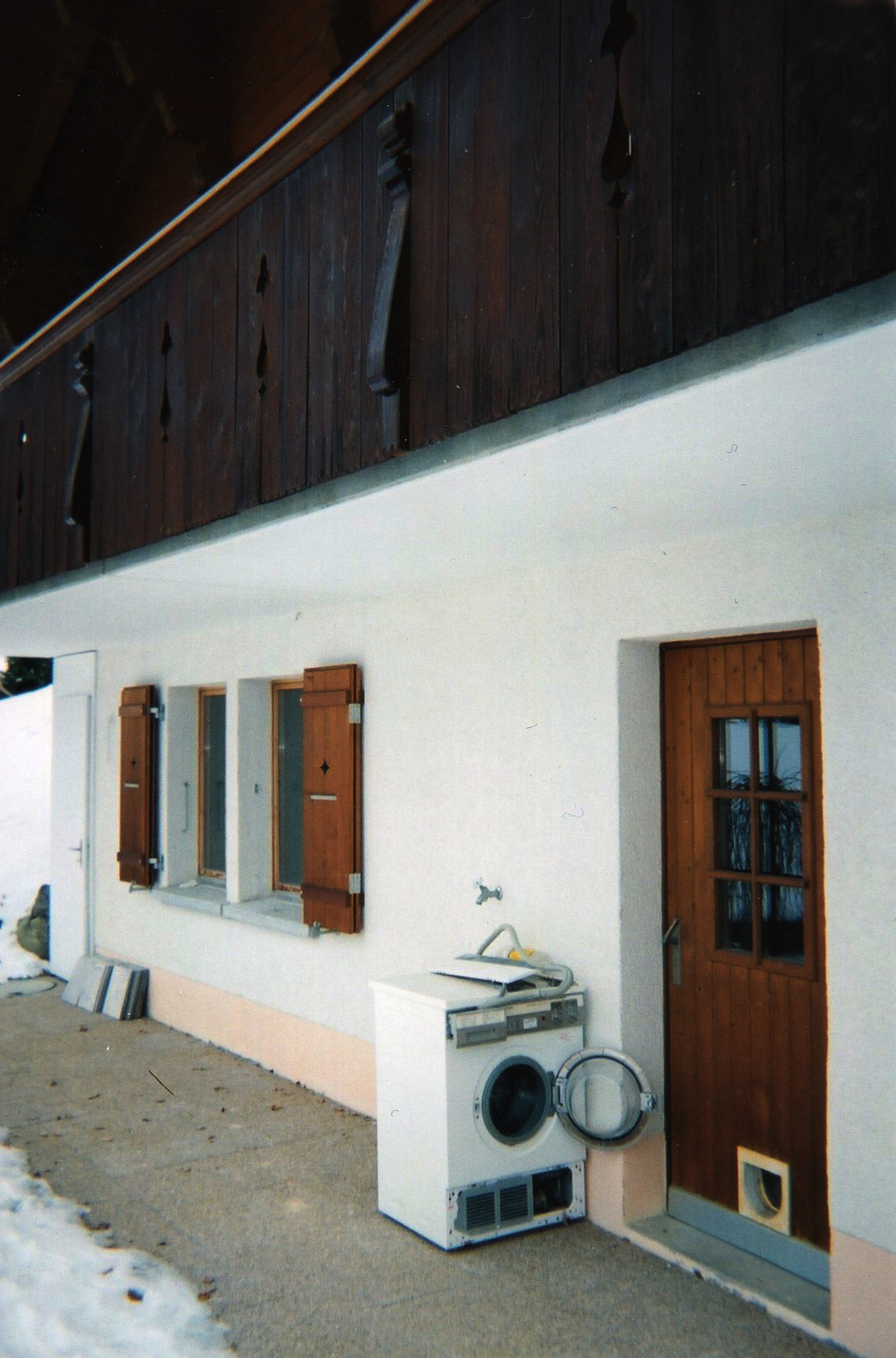 Terrassenausgang_VORHER.jpg