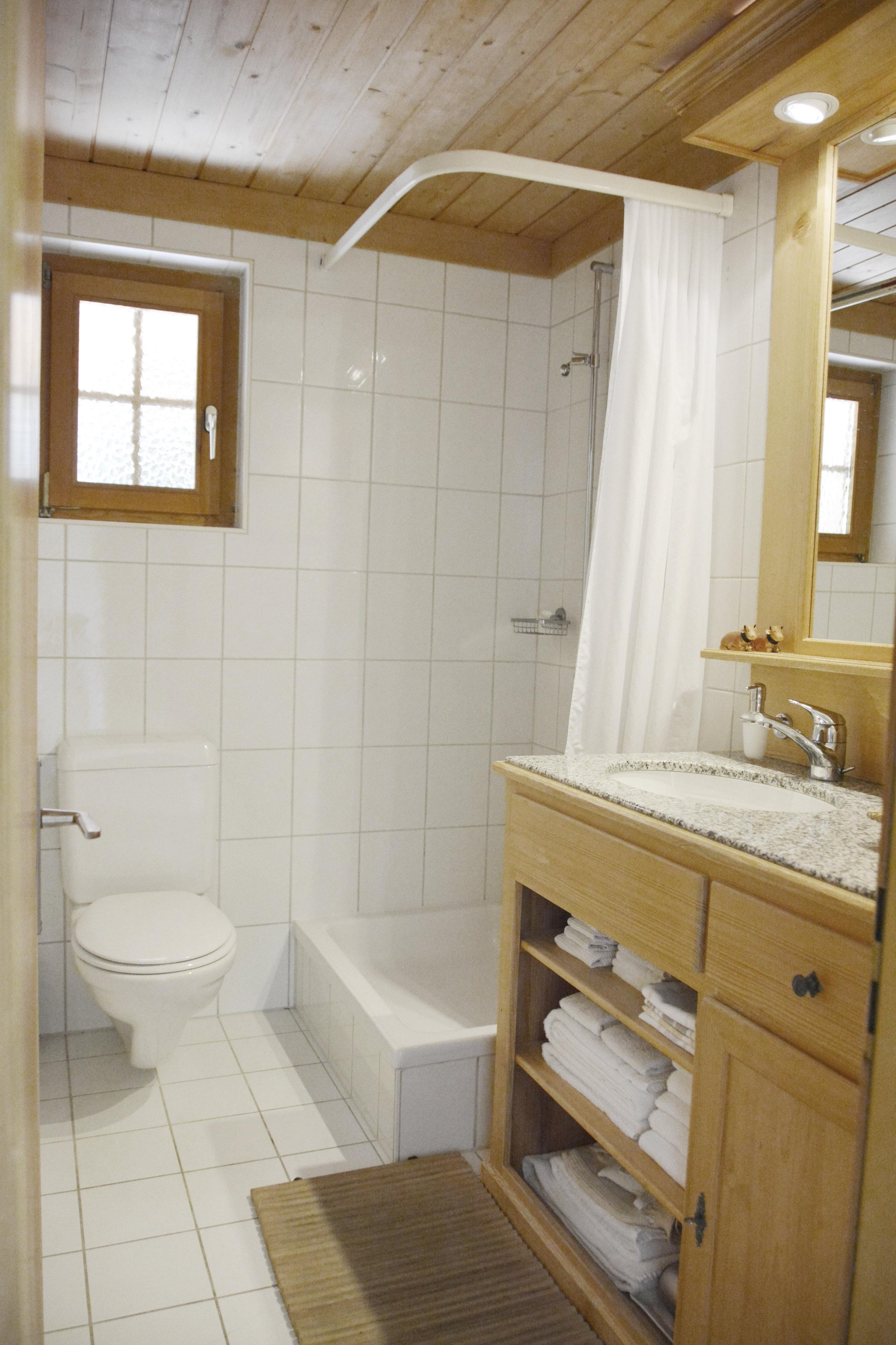 Toilette_Hkern_Nachher_nK.jpg