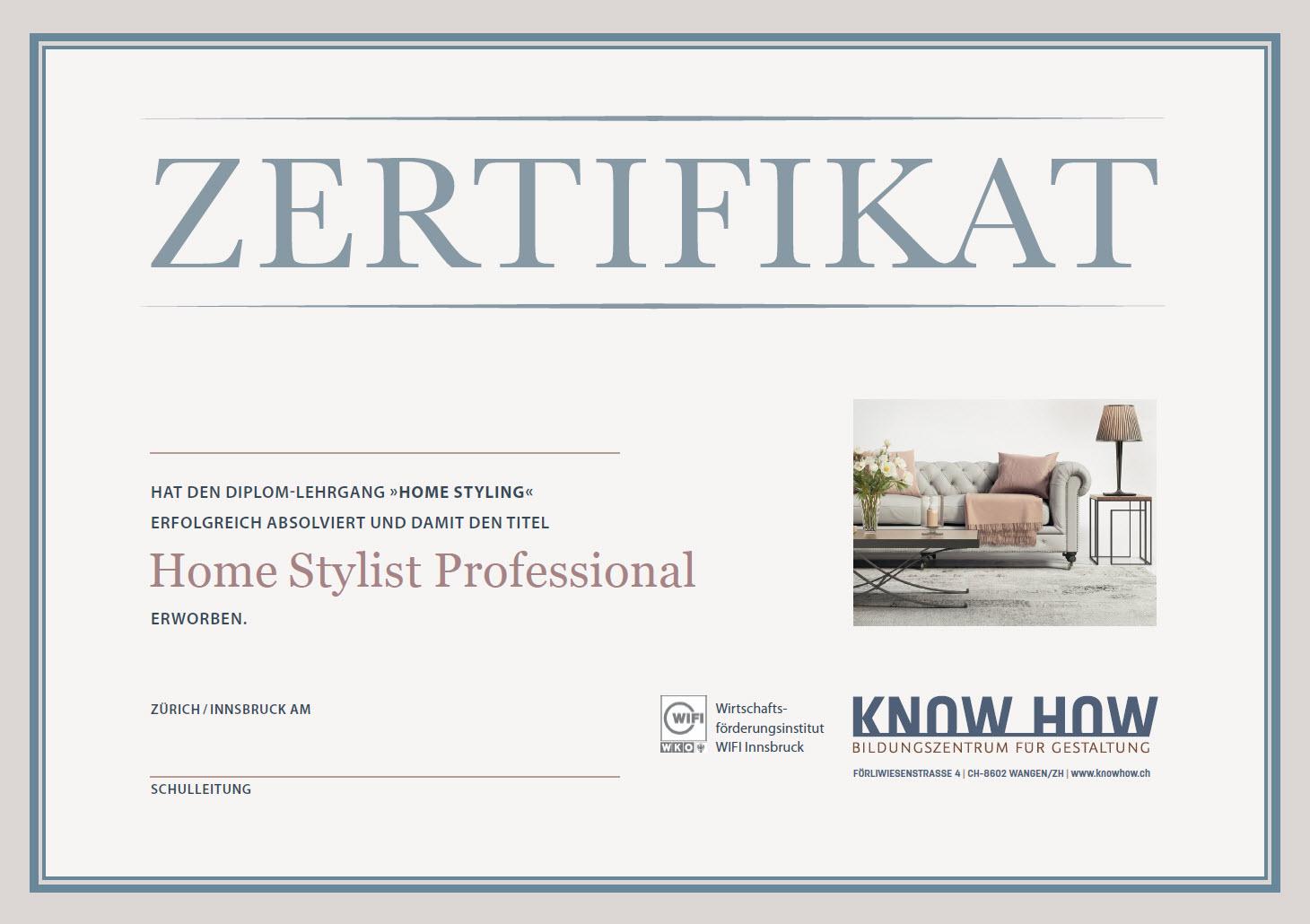 Diplom Homestylist.jpg