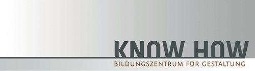 Logo_knowhow.jpg