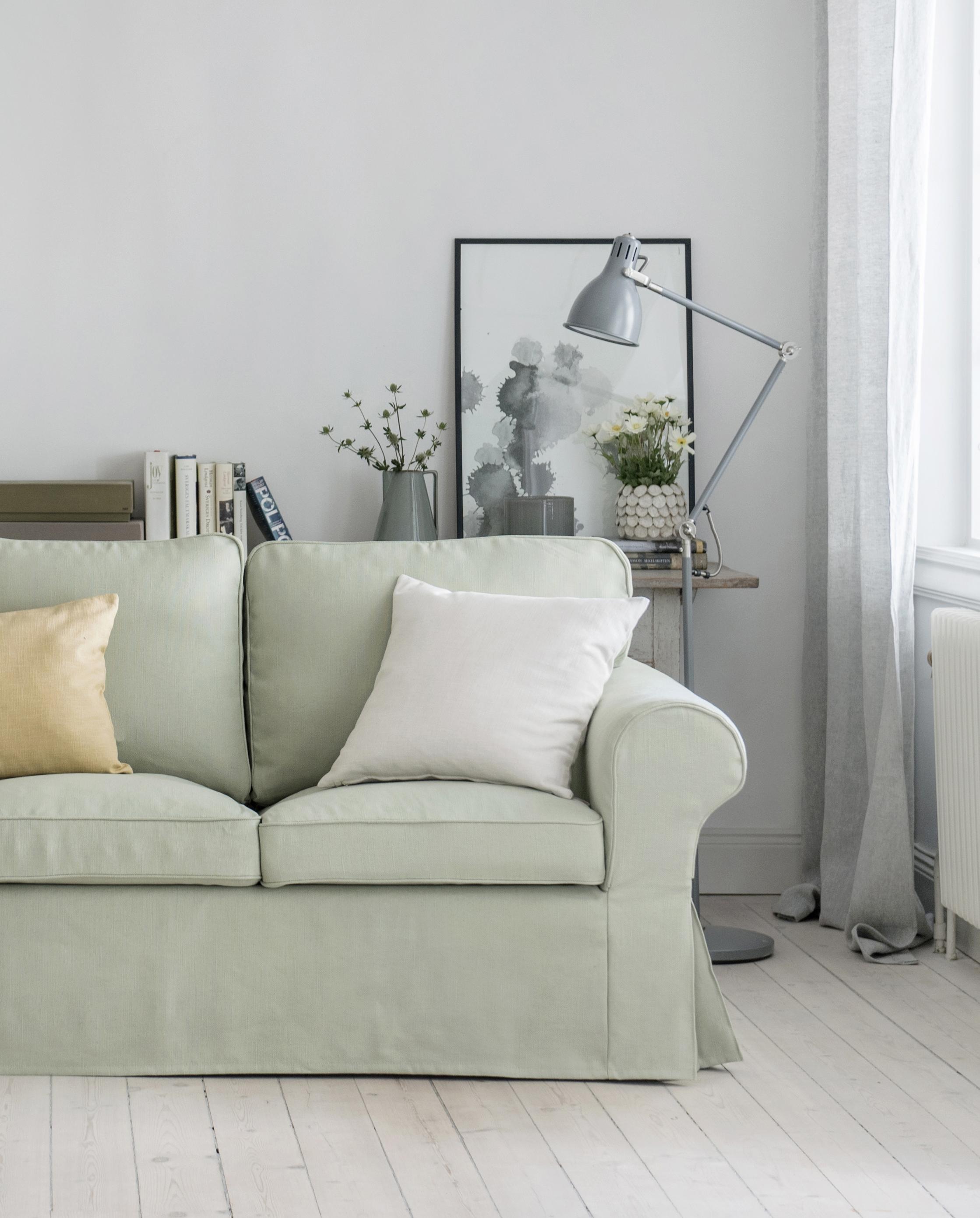 Sofa grün_nK.jpg