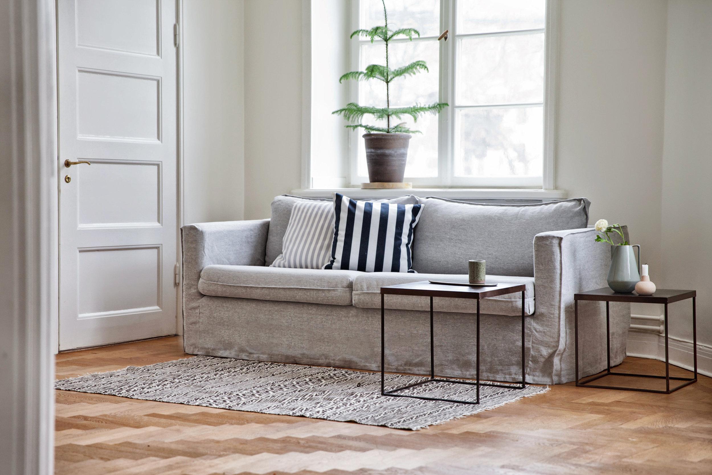 Interior Ausbildungen Home Staging und Home Styling Seminare ...