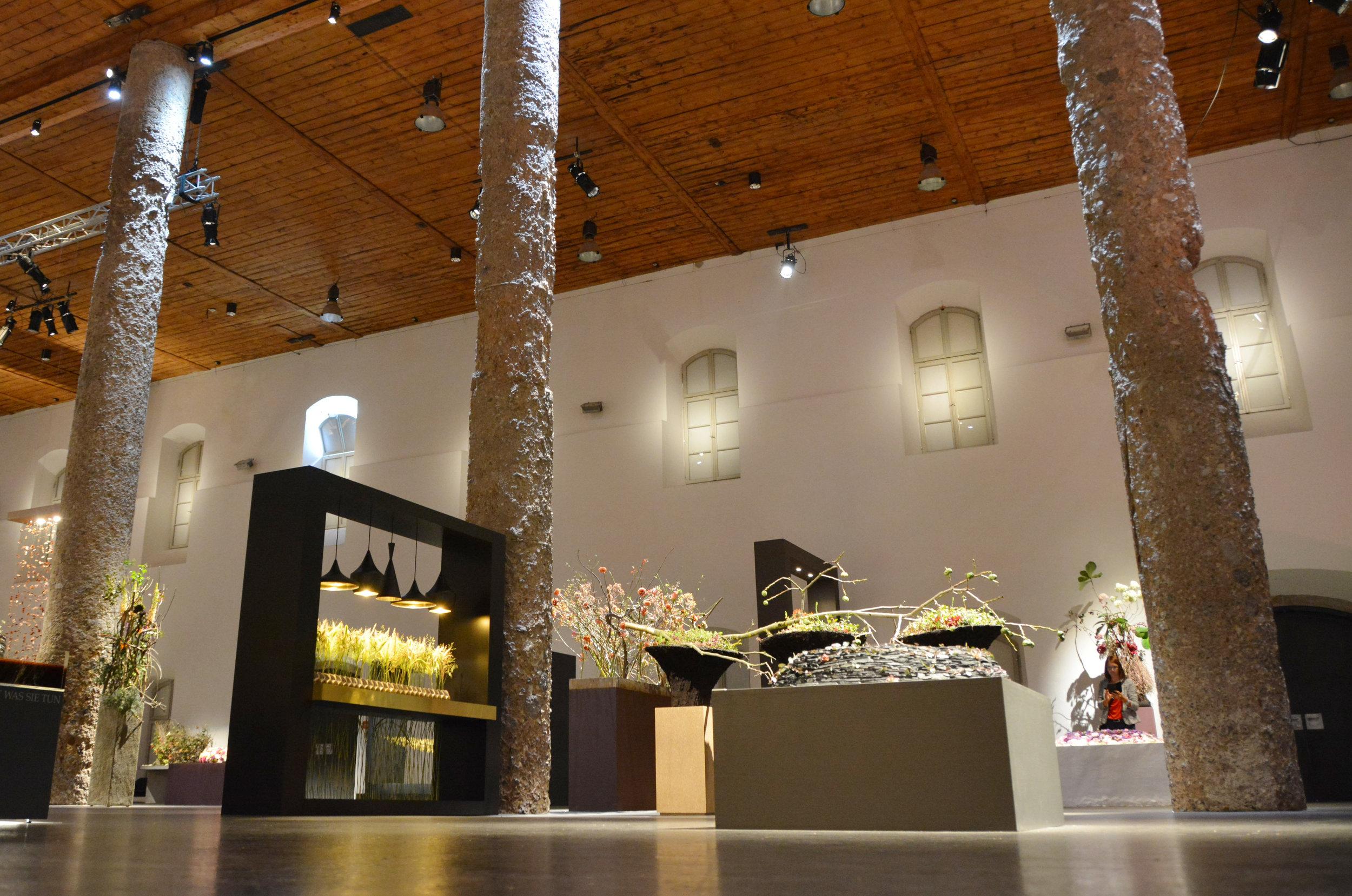 Ausstellung_nK.jpg