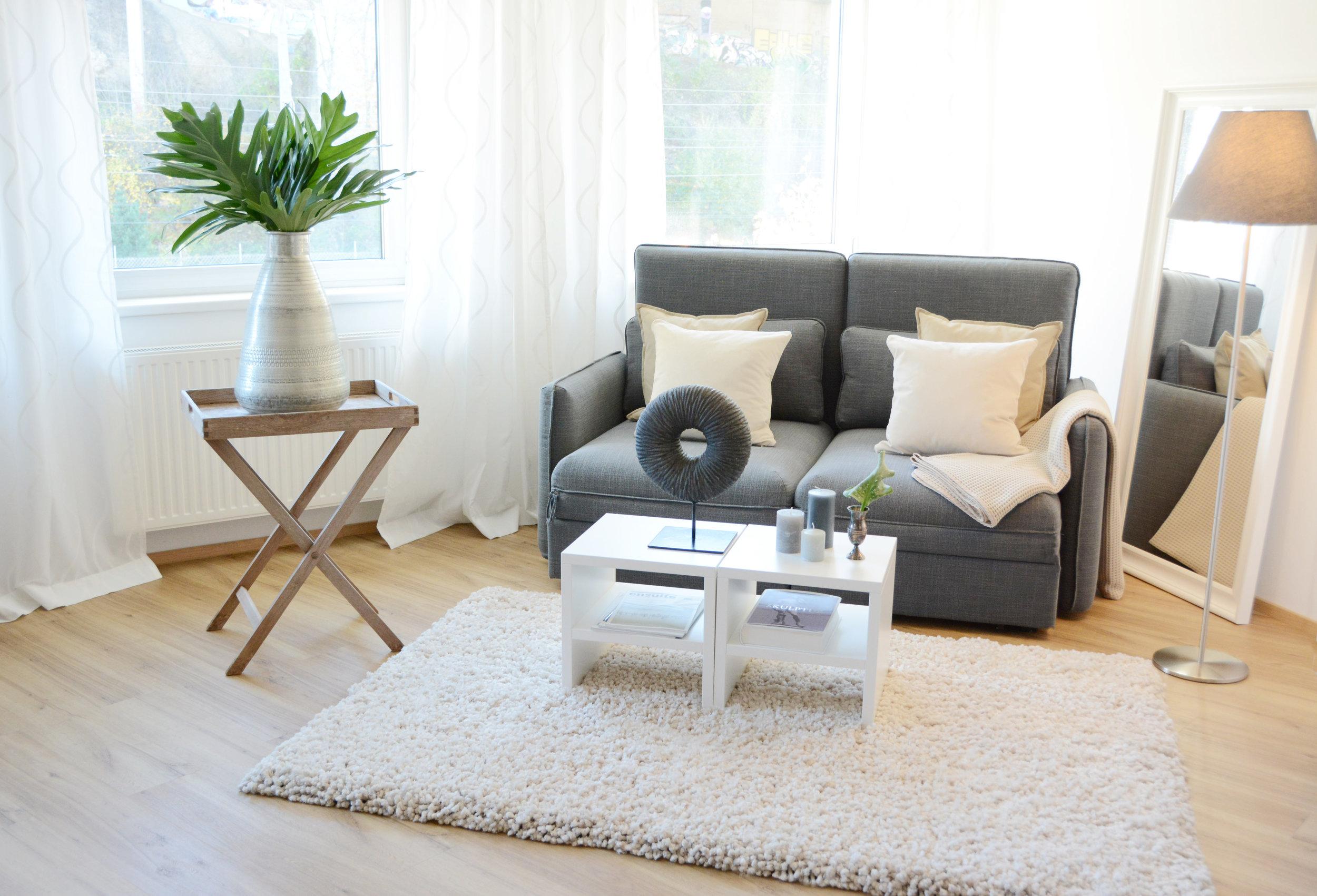Wohnzimmer_NACHHER_nK.jpg