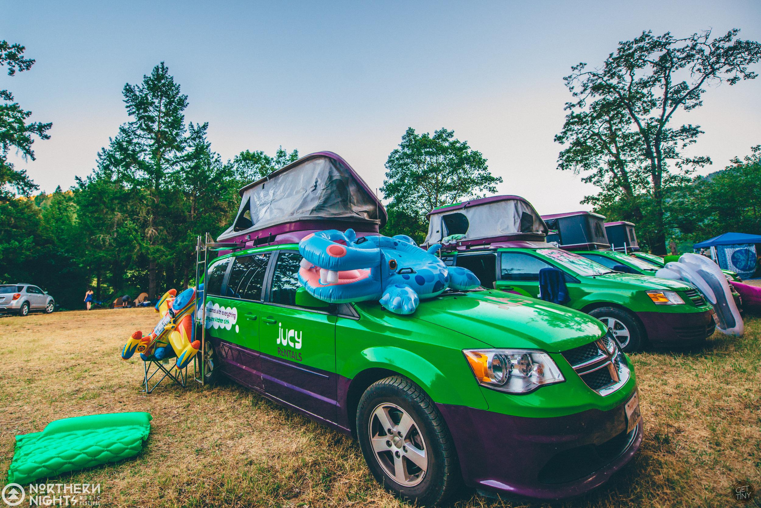 jucy-camping-festival.jpg