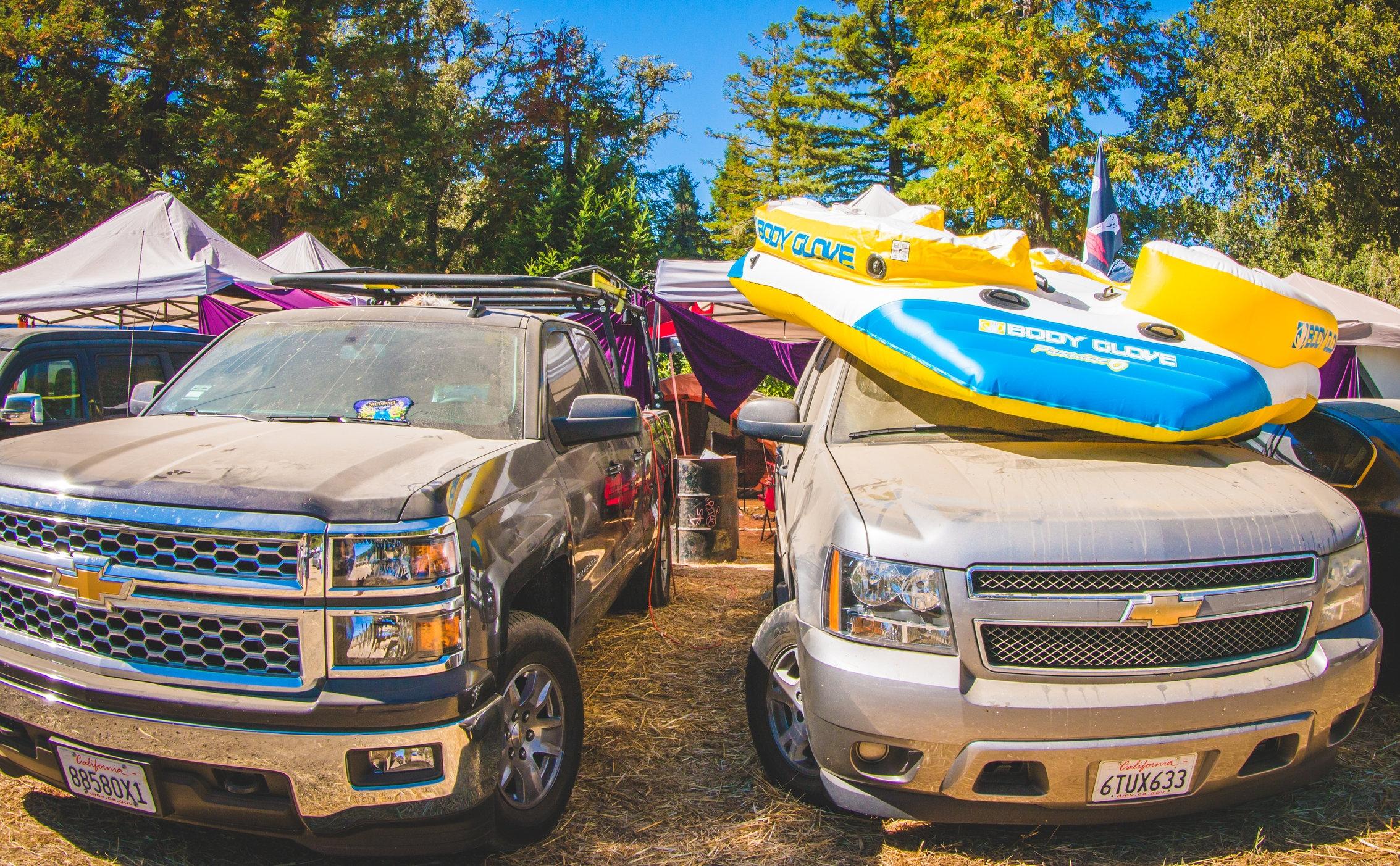 4x4camping-festival.jpg