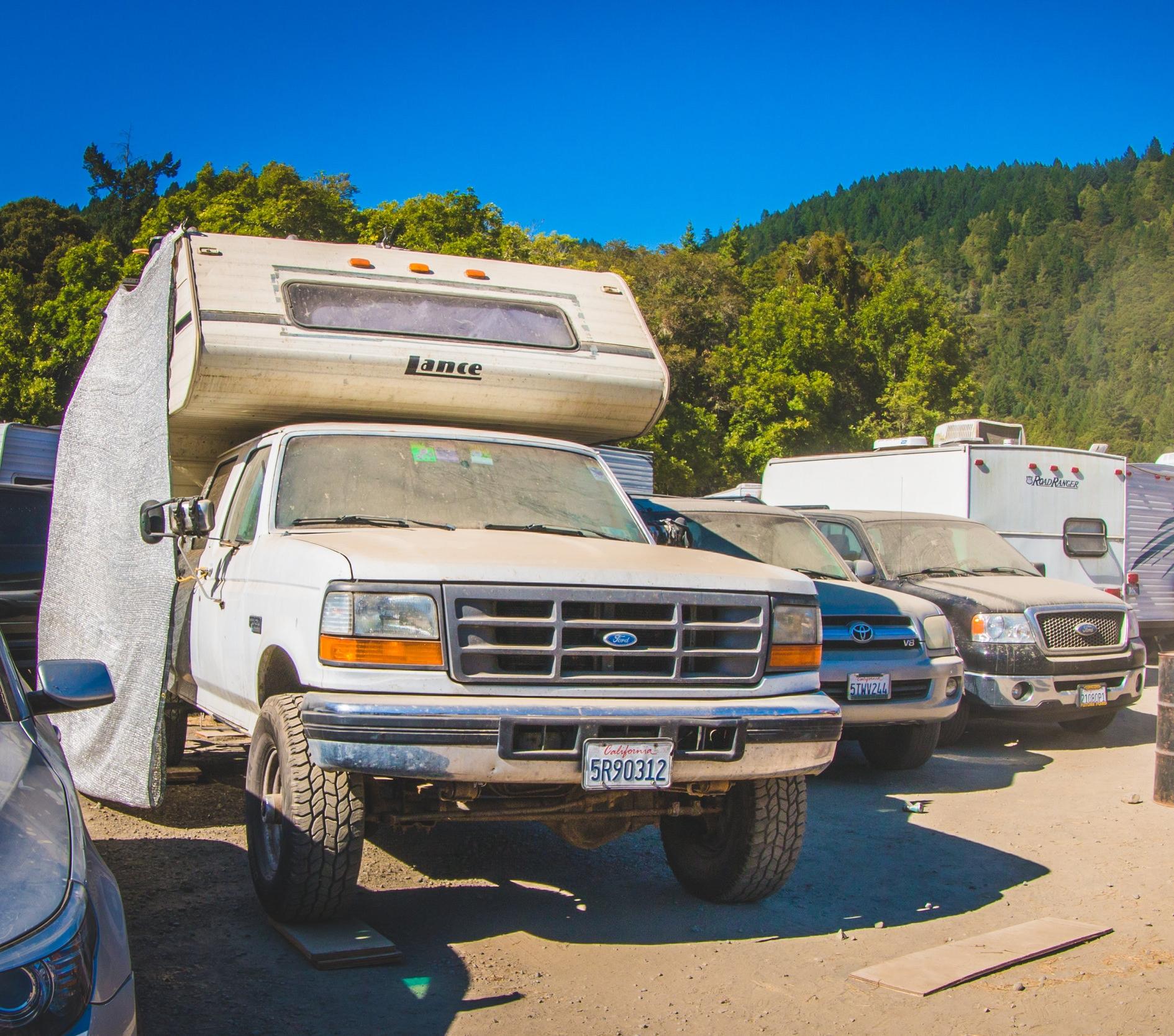 rv-camping-festival.jpg