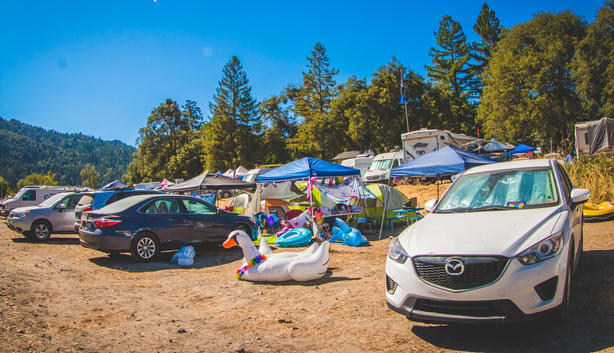 car-camping-festival.jpg