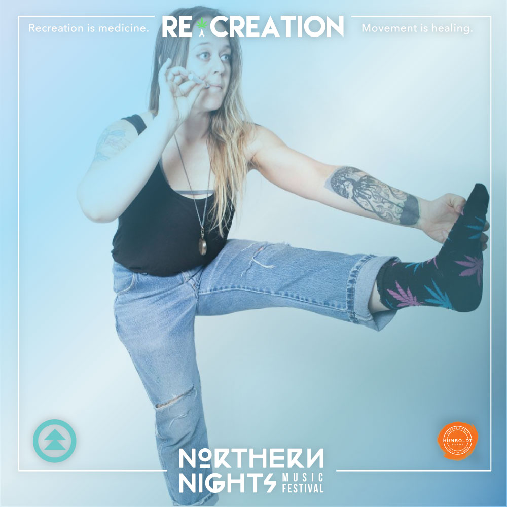 RE-Creation-Katy-Karns.jpg