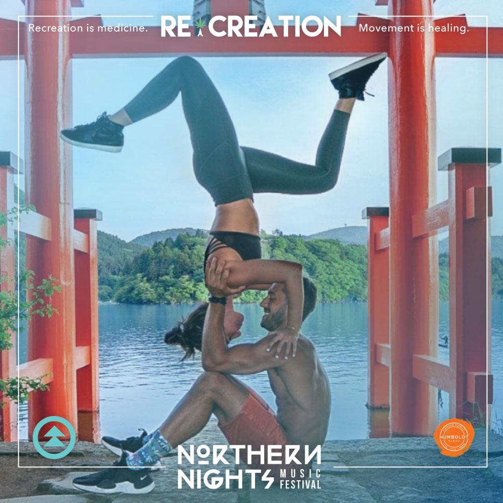 RE-Creation-Adam-&-Sammie.jpg