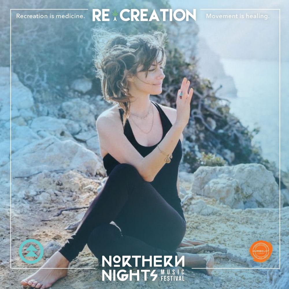 RE-Creation-Kaeli-Renae.jpg
