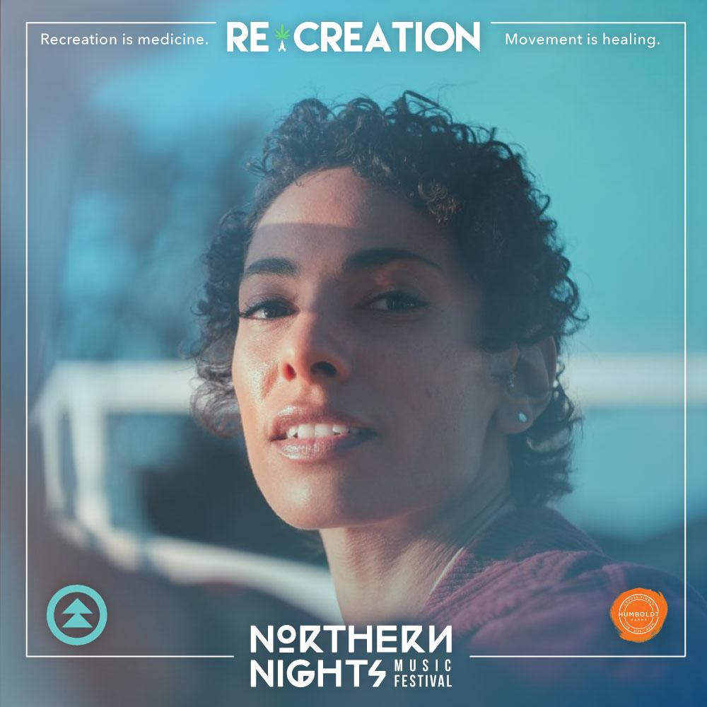 RE-Creation-Nina-Grae.jpg