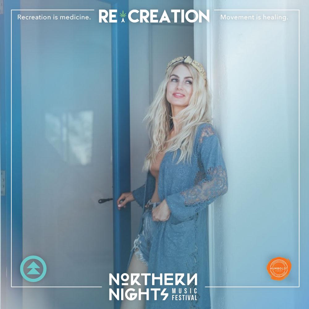 RE-Creation-Letesha-Marie.jpg