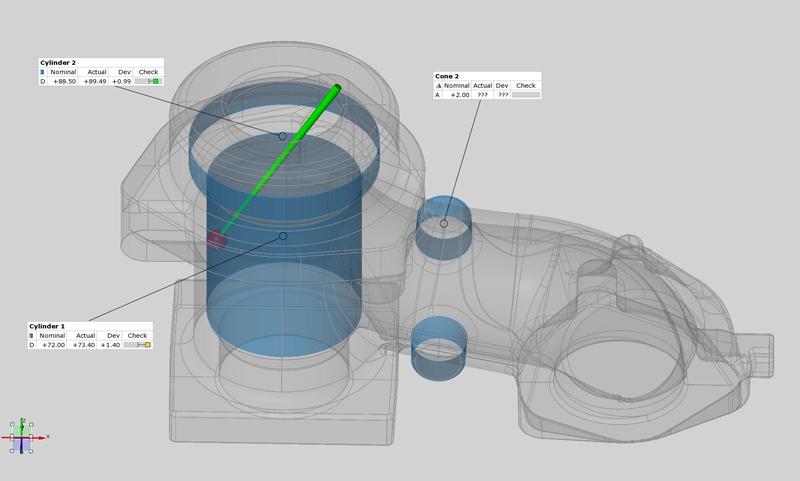 touch_probe_05.jpg