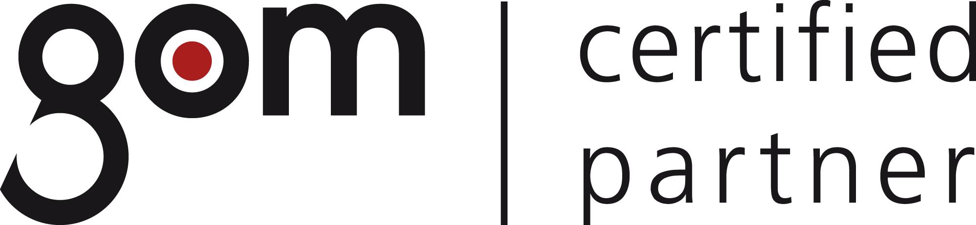GOM-certified-partner-logo_RGB_2000px.jpg