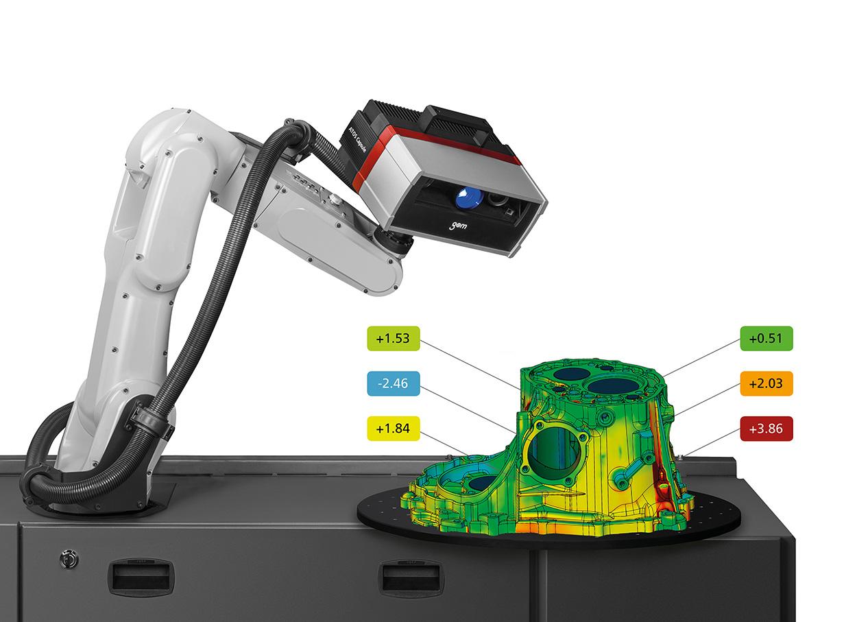3d-scanner-capsule-kvalitetskontroll.jpg