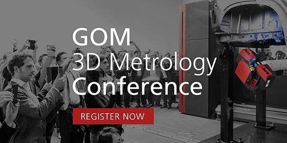 header_gom-conference-2017_en.jpg
