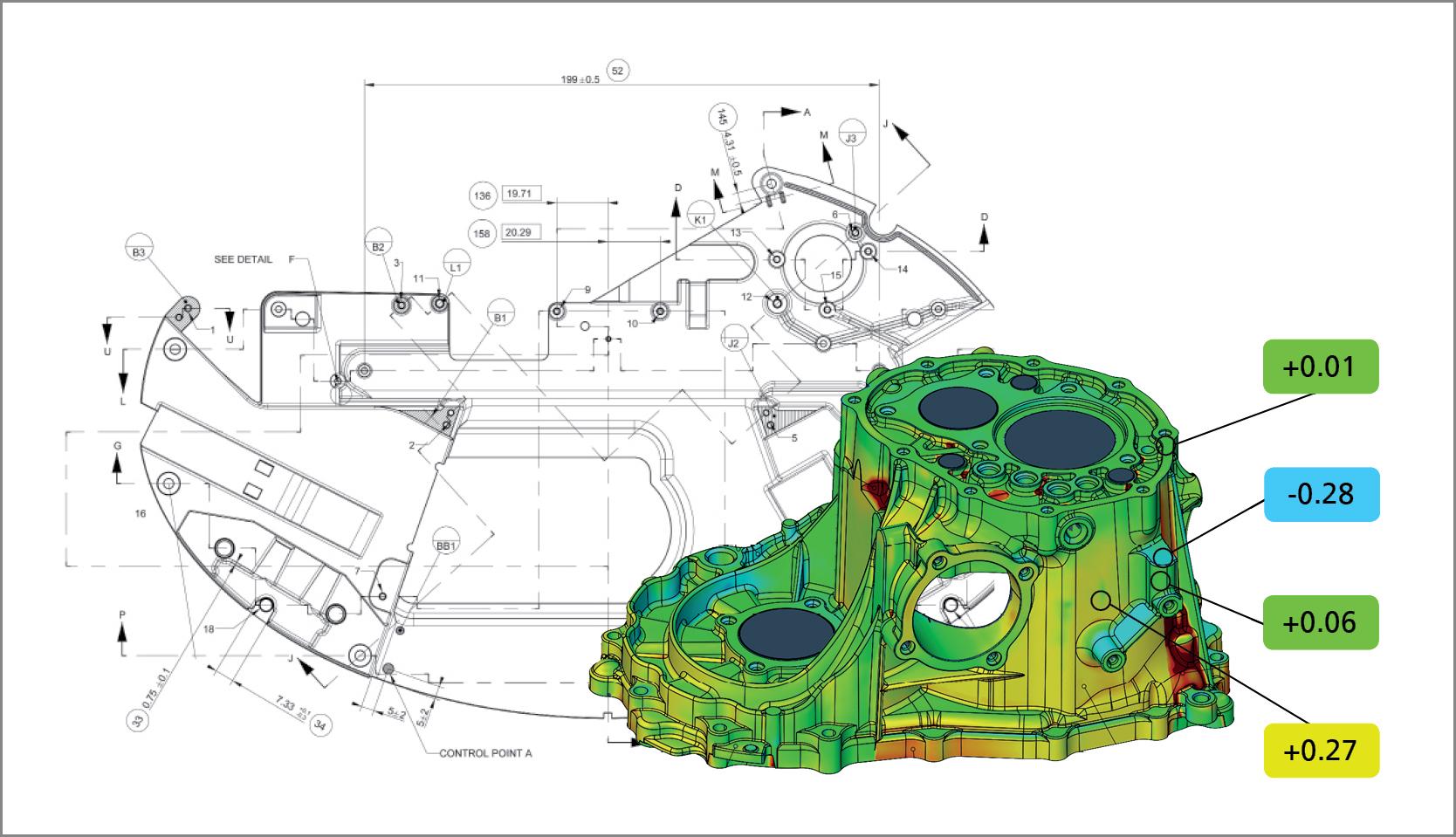 CAD-Surface-Comparison-Measurement_Plan_gear_housing_white_EN.jpg