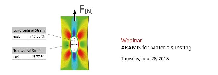 webinar_aramis-for-materials-testing_en.jpg
