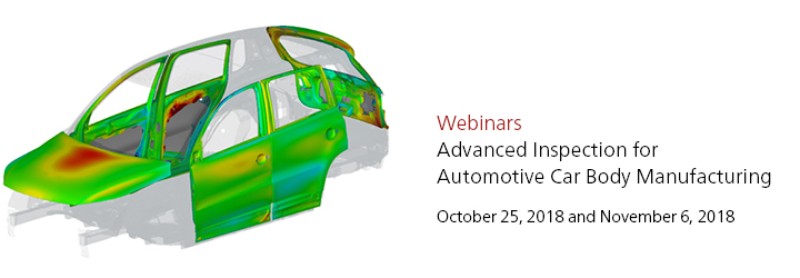 webinar_car-body-manufacturing_en.jpg