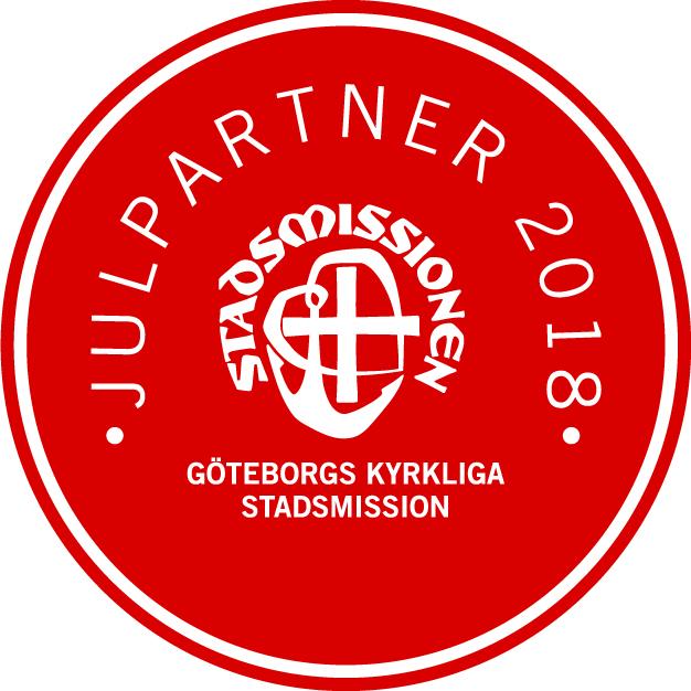 GBG_Stadsmission_Julpartner_2018.jpg