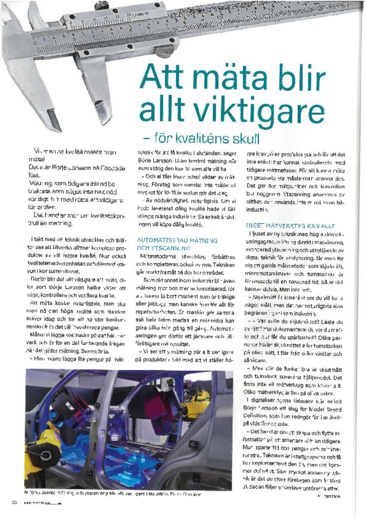 Svensk Verkstad 2-2019