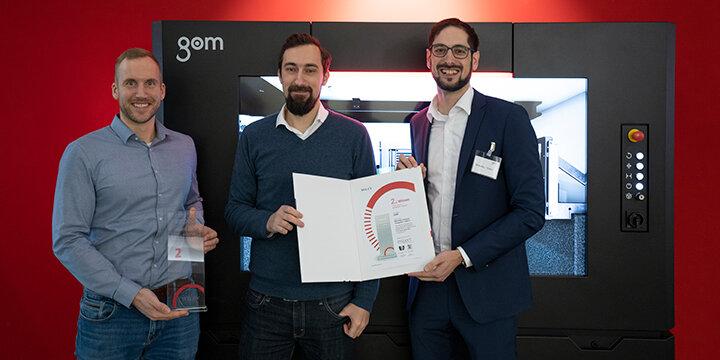 gom_news_ct-inspect-award.jpg