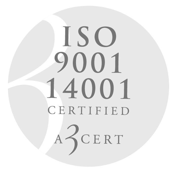 A3CERT_GRÅSKALA_ISO 9001, 14001.jpg