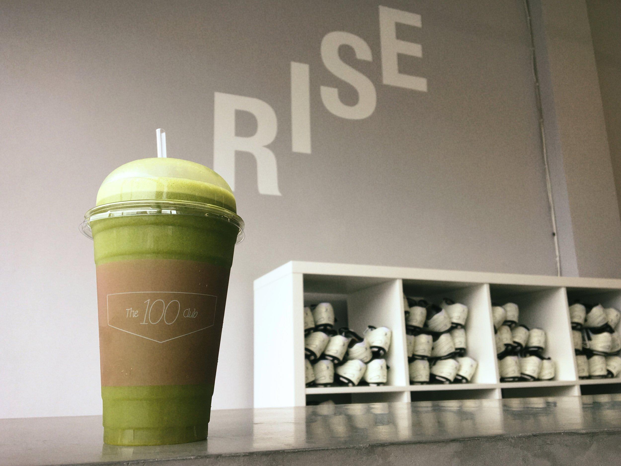 rise smoothie.jpg