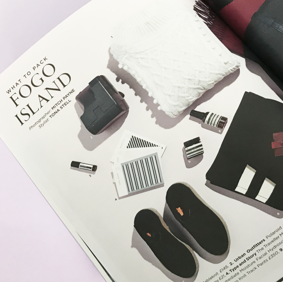 suitcase magazine 2