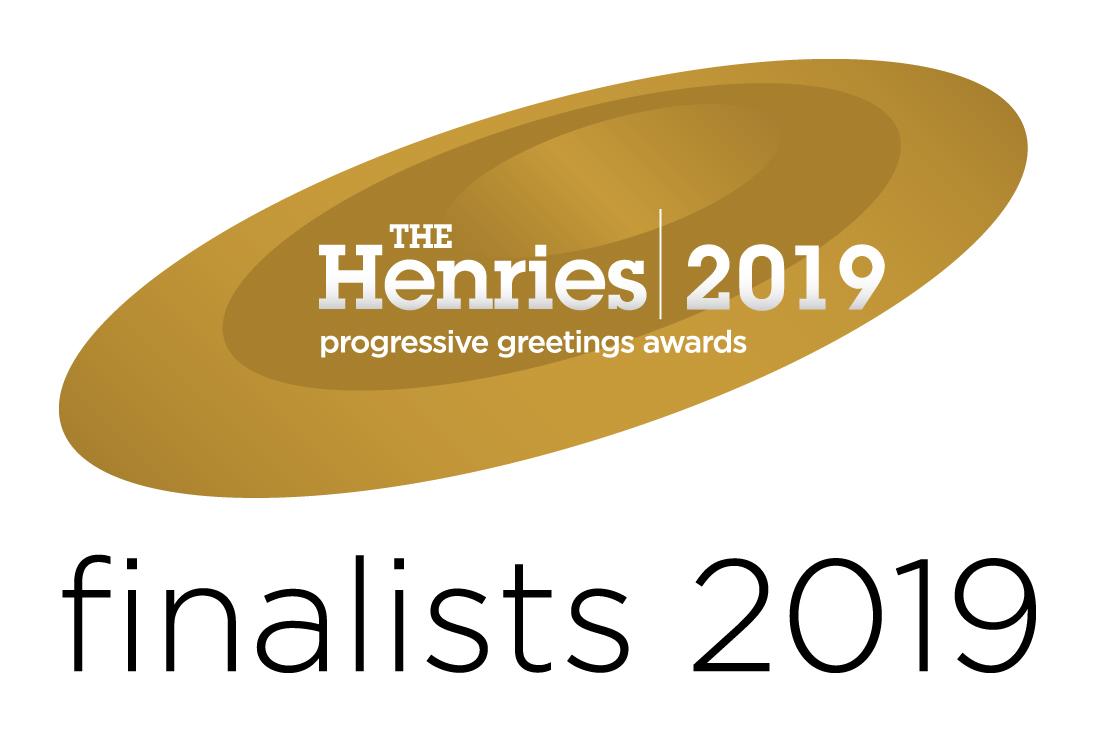 Henries Finalists Logo 2019.jpg