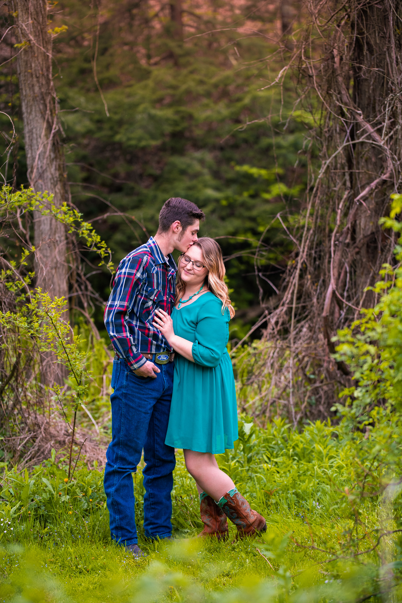 Hope engagment-5.jpg