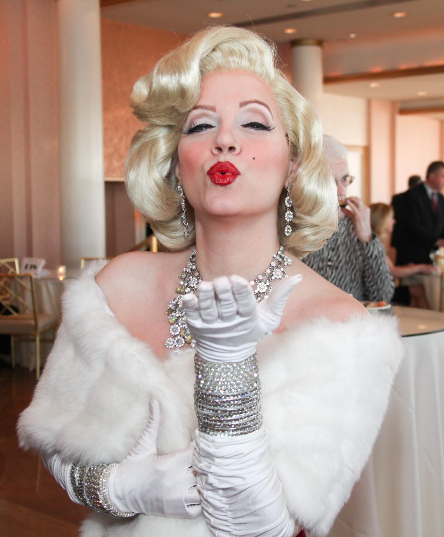 IMG_0133 Marilyn Monroe.jpg