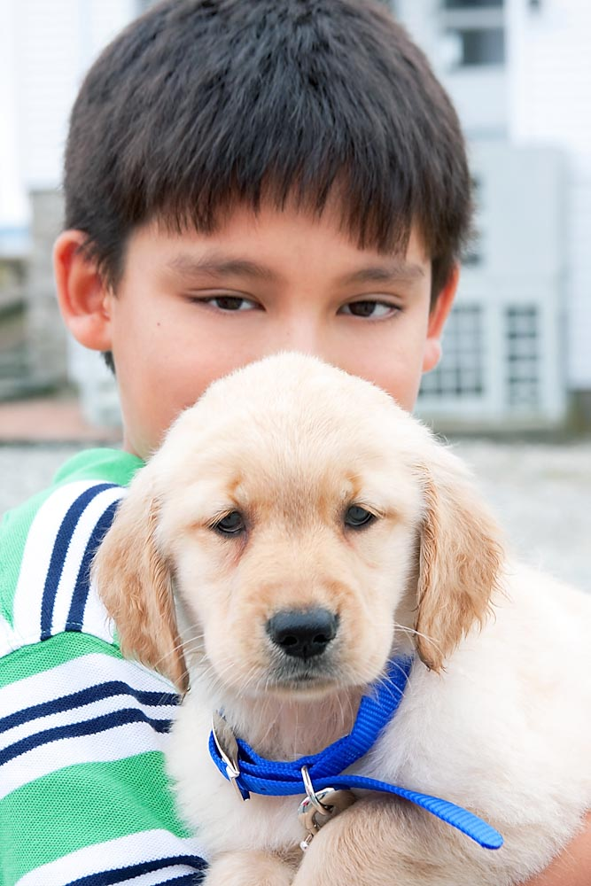 Boy&Pup_WHCC.jpg