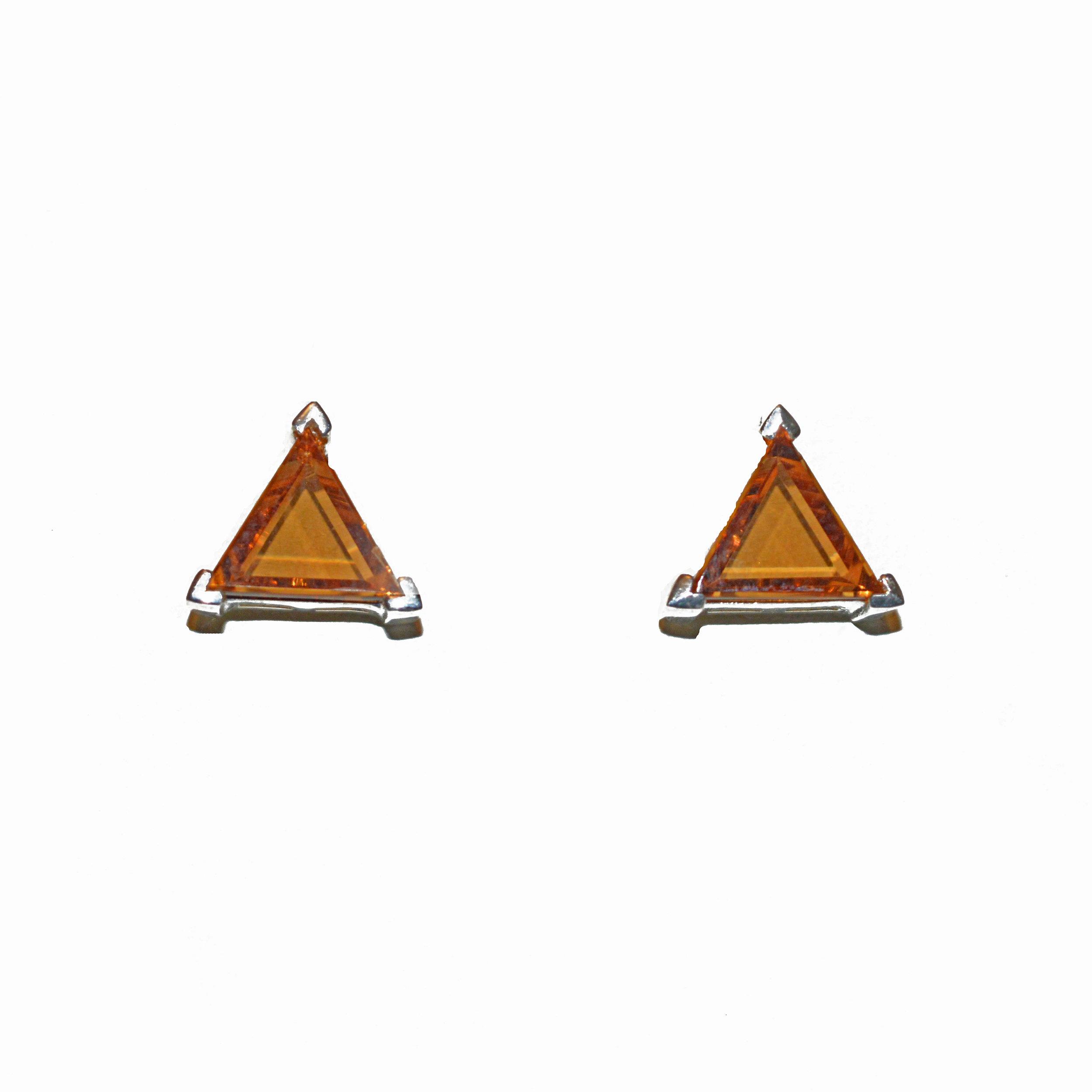 Aurora Citrine Earrings V3 edited.jpg