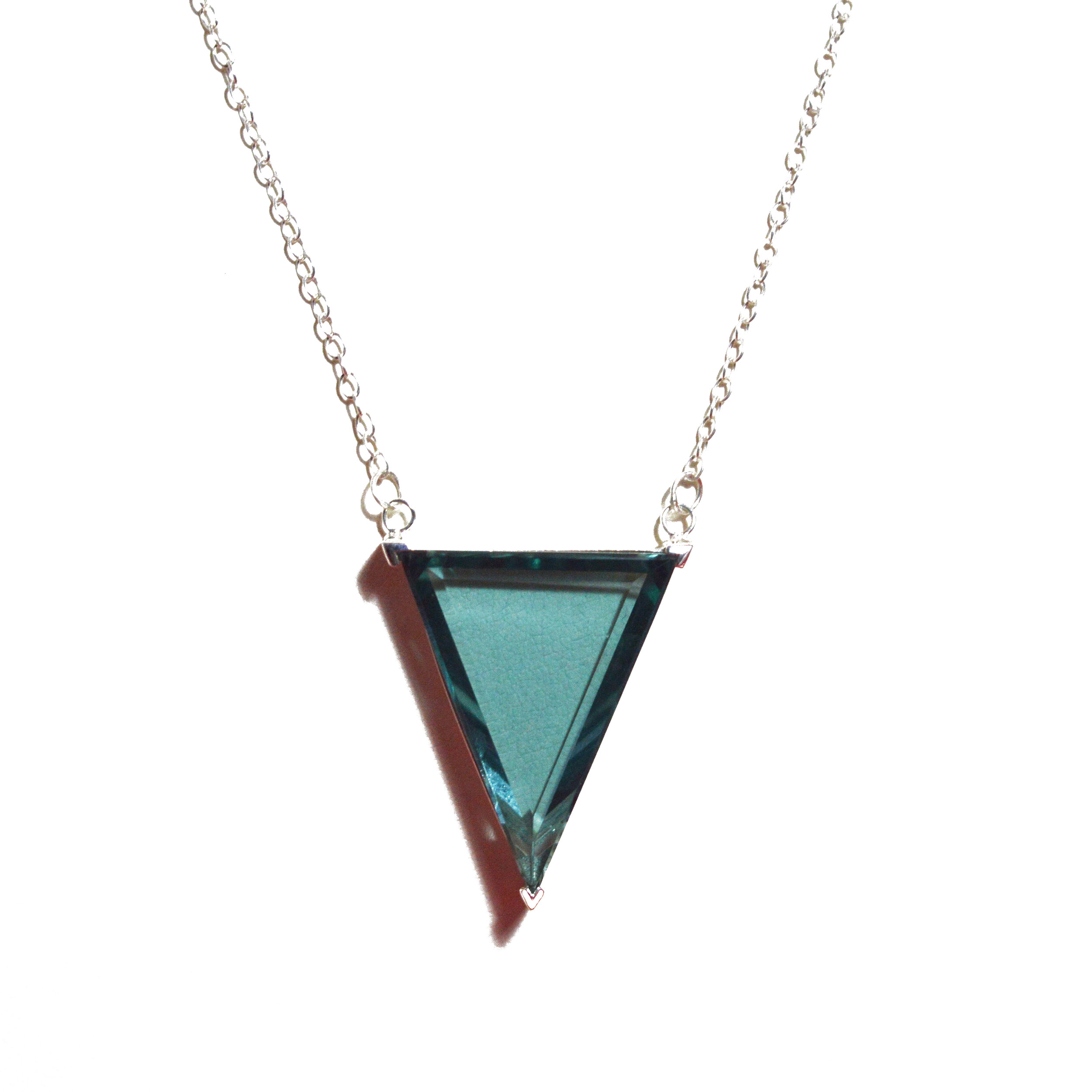 Aurora Necklace Aquamarine Resized V2 Kathryn.jpg