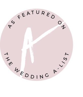 As Featured On The Wedding A-List.png