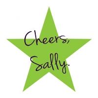 Sally-Henderson-Sign-Off-Star.jpg