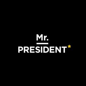 Mr Pres.png