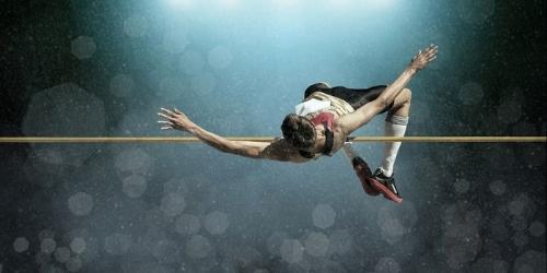 athlete-jumping-polvolt-winner-jump.jpeg