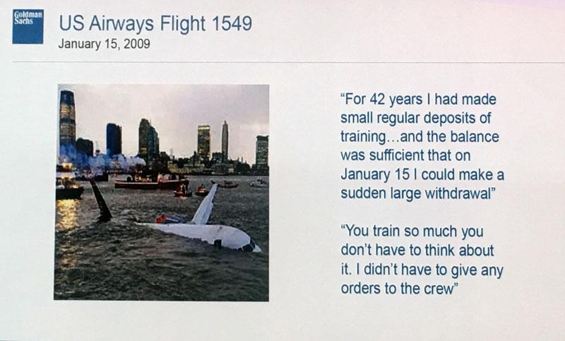 James-Fulton-US-Airways-Flight.jpg