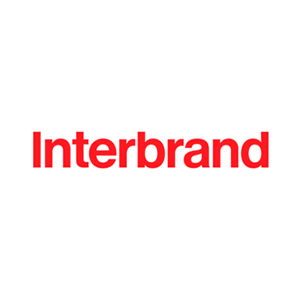 Interbrand.png