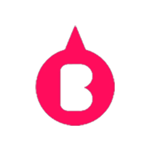 bulletprooflogo-copy.png