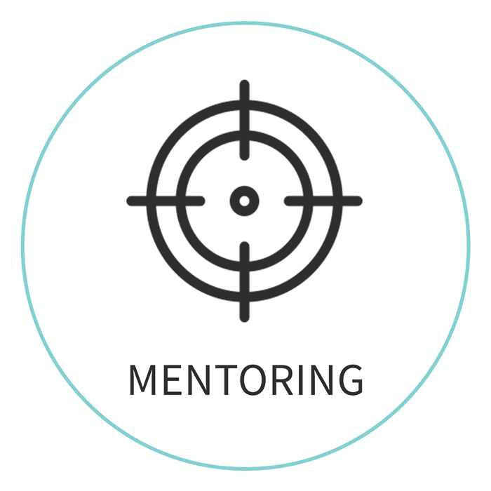 EMentoring-icon.png