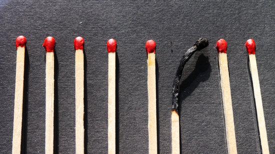 matches-one-burnt.jpg