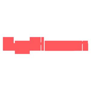 HeyHuman-WEB.png