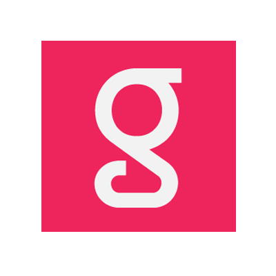 Geo2.png