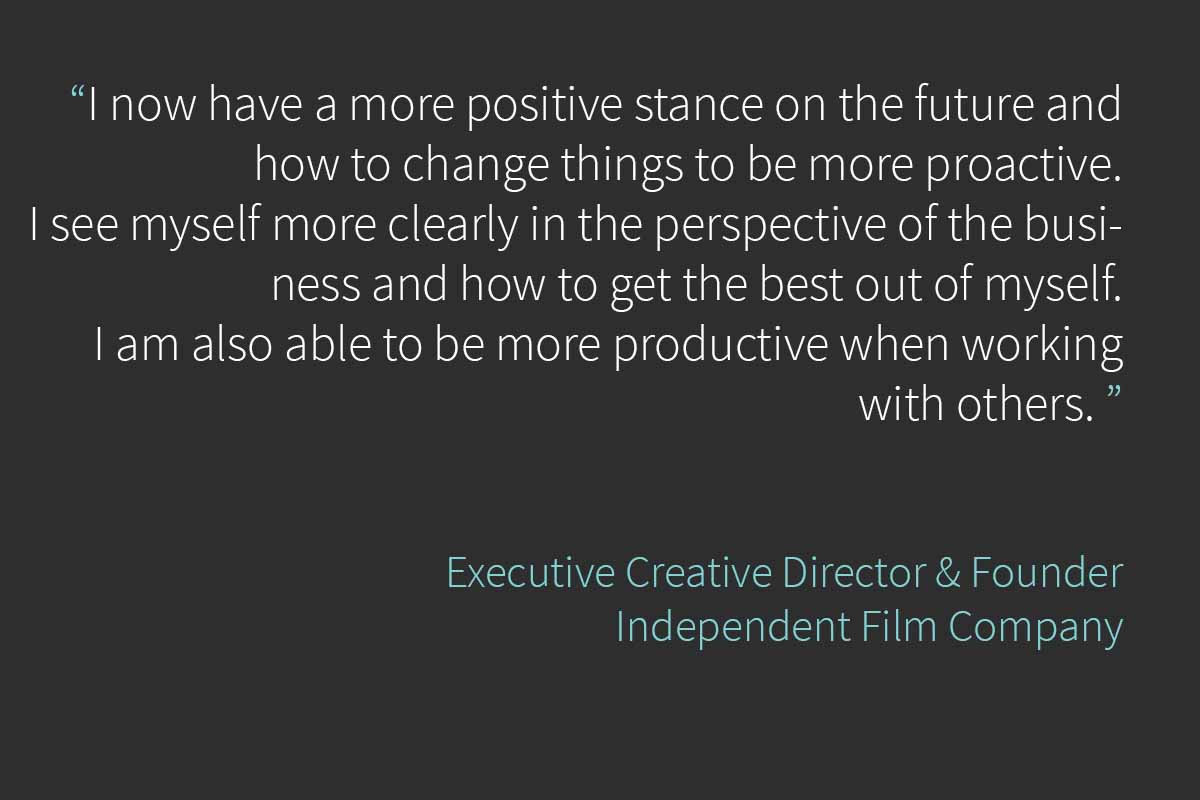 Exec Creative Director & Founder - Independent Film Company.jpg
