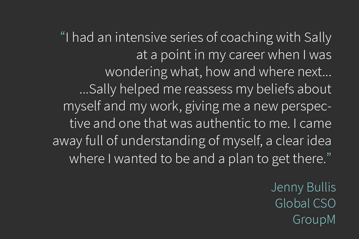 Jenny Bullis - CSO - GroupM.jpg